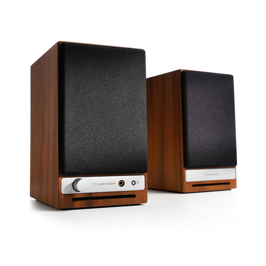 HD3-Walnut-Front-Cover
