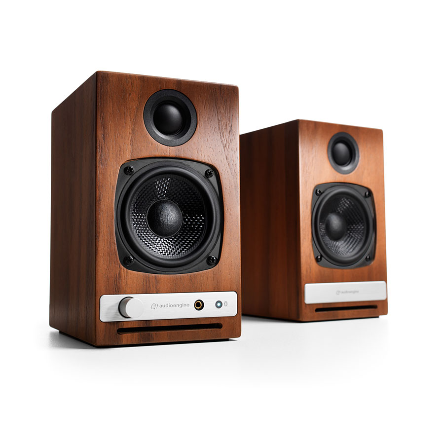 HD3-Walnut-Front-No-Cover
