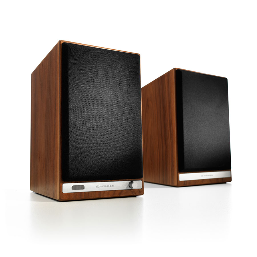 HD6-Walnut-Front-Cover
