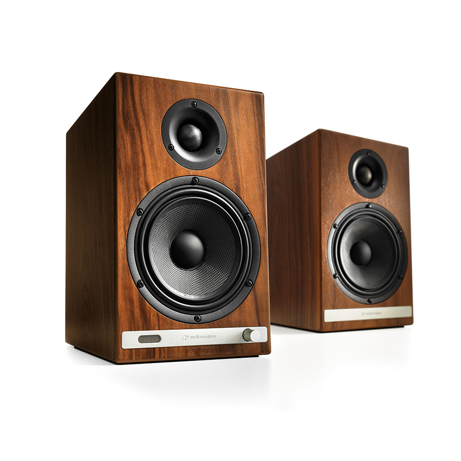 HD6-Walnut-Front-No-Cover