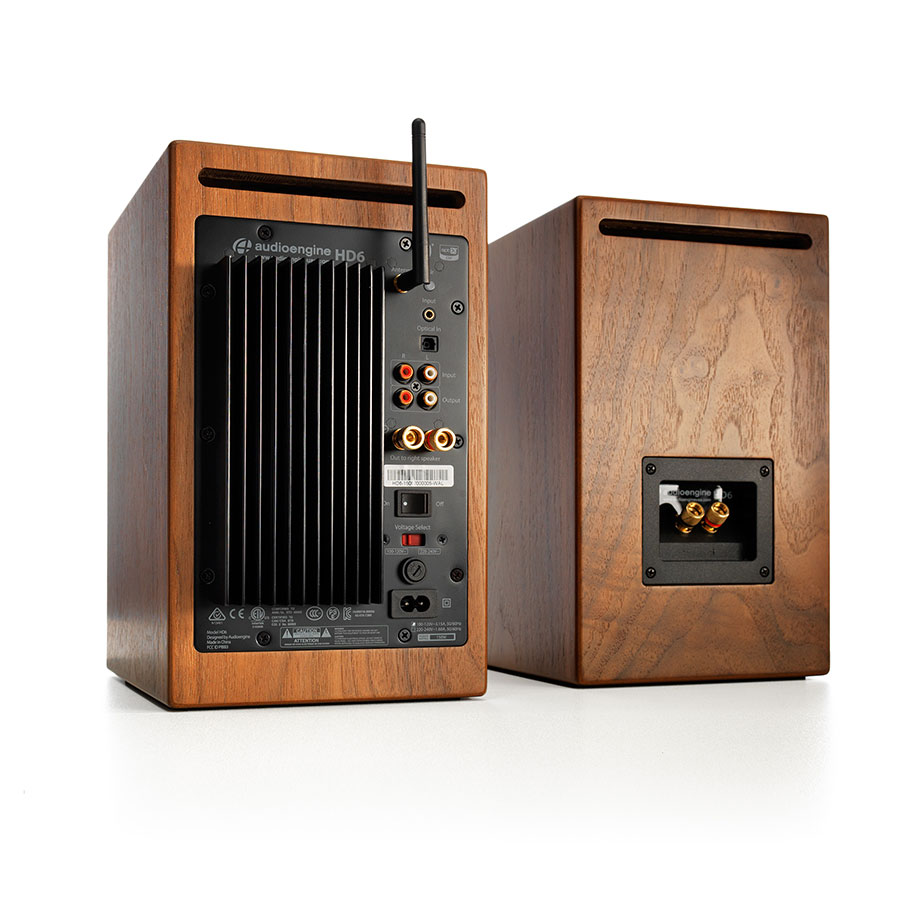 HD6-Walnut-Rear