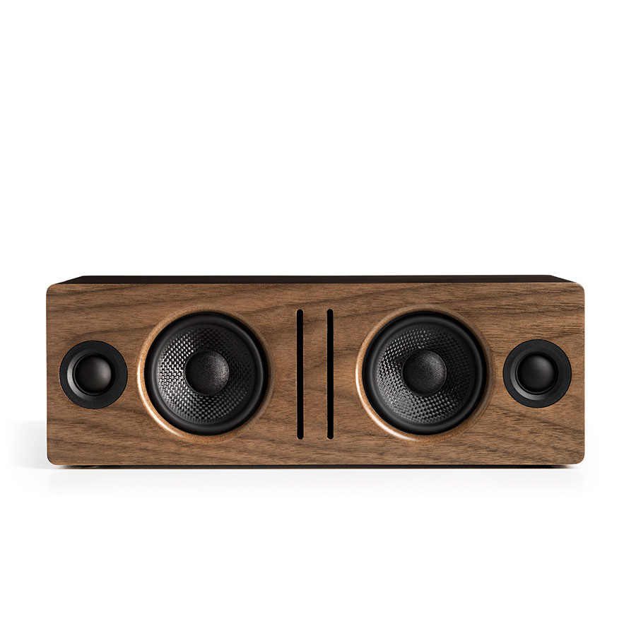 B2-Walnut-No-Cover-Front